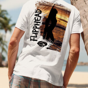 surf T shirts, Hoodies, Hats, Sunglasses & Flip Flops