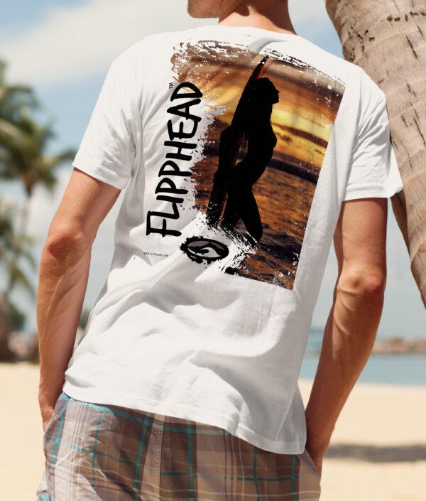 surf T shirts, Hoodies, Hats, Sunglasses & Flip Flops