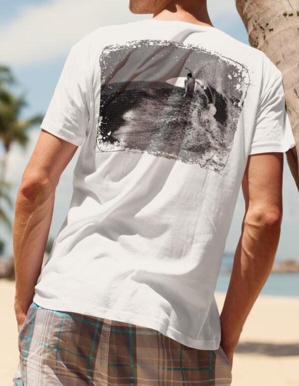 flipphead t shirt 405