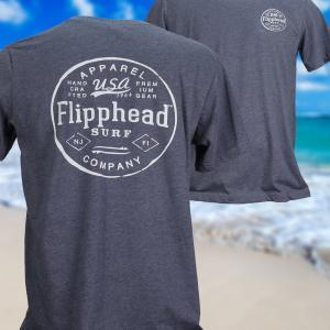 flipphead tshirts